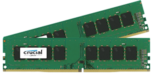 crucial-4-8gb-ddr4-udimm-kit-2.png