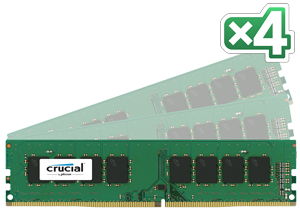 crucial-4-8gb-ddr4-udimm-kit-4.png