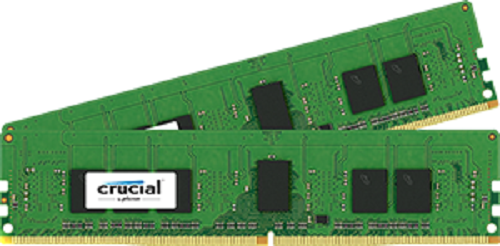 crucial-server-ddr4-rdimm-2133-4gb-kit-2.png