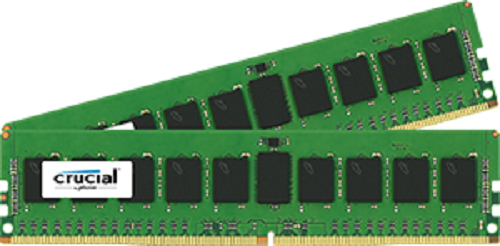crucial-server-ddr4-rdimm-2133-8gb-kit-2.png