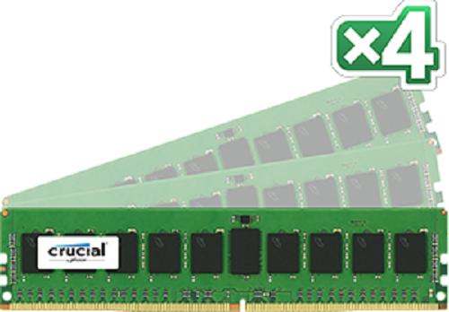 crucial-server-ddr4-rdimm-2133-8gb-kit-4.png