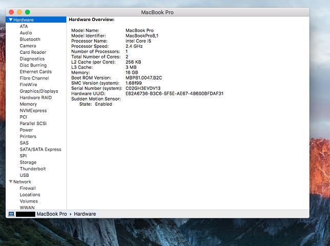 mac-3.png