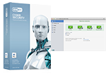 mach-eset-cyber-security-for-mac.png